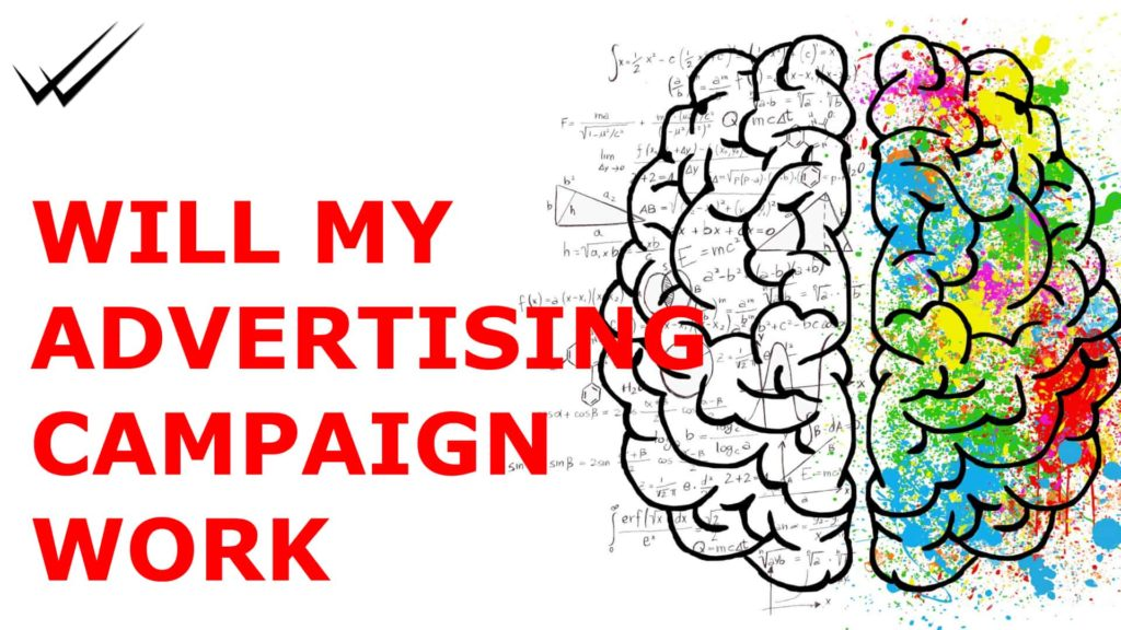 Will-my-Ad-campaign-work-by-Westernston